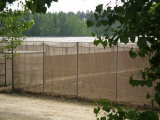 Meyabond Knitted Anti-Insect Nets for Greenhouse