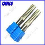 High Precision Solid Carbide Long Machine Reamer