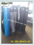 Rubber Floor Rolls, Rubber Mat Roll