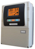 Single Pump Control Panel K531 Pump Controller