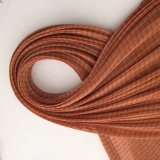 1000d/1 Polyester Dipped Tyre Cord Fabric