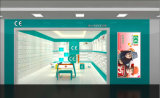 Kids Shoe Store Design