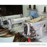 China Factory Directly Sales Hair Weft Sewing Machine