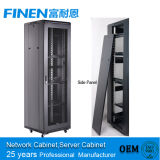 (A3) 19 Inch 42u Server Rack Network Cabinet with CE