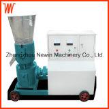 Straw Rice Husk Pellet Machine