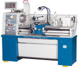 Metal Lathe Machine Supplier (Metal Lathe CL6236)