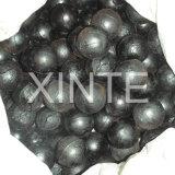 Good Wear-Resistance Cast Grinding Ball (dia30mm)