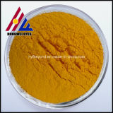 Pharmaform Golden Yellow R, Direct Yellow 79
