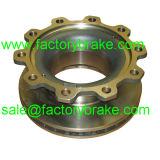 0308834020/0308834060/0308834067 BPW Commercial Vehicle Brake Disc