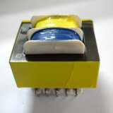 Ee Type High Frequency Transformer (EI/EE/EFD/EP)