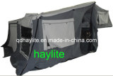 Camping Trailer Canvas Tent