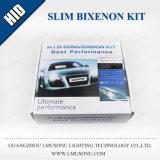 Slim H4 HID Kit Xenon 12V 35W