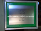 Precision Etching Machine for SMT Stencil Plate