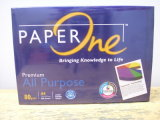 Paperone A4 Copy Paper 80GSM (small quantity accepted)