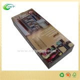 Wholesale Clothes/Houseware Packaging Boxes in China (CKT-CB-710)