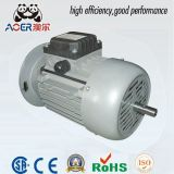 Three Phase AC Induction Asynchronous Motor