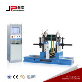 Enginers Rotors Assembly Balance Machine Use in Car Industey