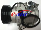 Auto Parts AC Compressor for Mitsubishi Pajero (V73) 10s17c