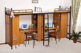Popular High Quality Dormitory Furniture (G32A)