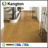 HDF Core V-Groove Laminate Flooring (laminate flooring)