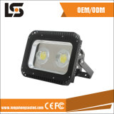 Custom Die Cast Aluminum LED Flood Light Housing