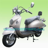 50CC Scooter 50QT-E3 with EEC & COC