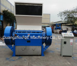Plastic Granulator/Plastic Crusher-PC42120 of Recycling Machine with Ce