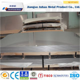 ASTM Stainless Steel Cold Rolled Sheet 304