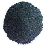 High Quality Sulphur Black