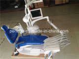 Dental Equipment Supply Companies Dental Unit Chair for Sale