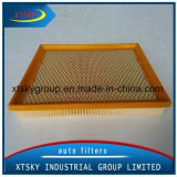 High Quality Auto Car PU with Mesh Air Filter (9041833)