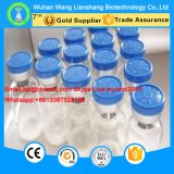 Top Quality Hot Sale Bimatoprost Pharmacetical Raw Materials 155206-00-1