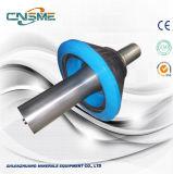 Cone Crusher Wear Parts Main Shaft