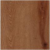 Wood Effect Vinyl Flooring for Office/Household/Hospital/Public