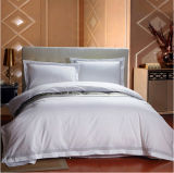 Hotel Bedding Sets (DPF2425)