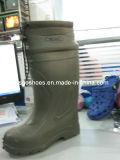 Men Big Size 42-48 Waterproof EVA Boots/ (21IH1301)