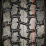 24.5 Truck Tires