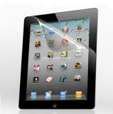 LCD Screen Protector Guard for iPad