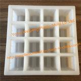Reinforced Concrete Covering Block Plastic Mold (DK505016)