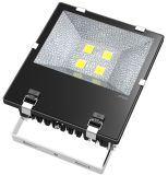 UL TUV SAA Listed 200W LED Floodlights with Osram LED and Meanwell Driver