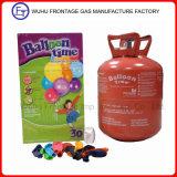 Popular Portable Helium Balloon Kit
