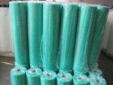 Fiberglass Mesh Fabric for Eifs with Alkali-Resistance