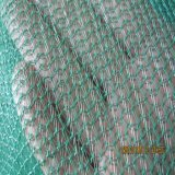 Shade Cloth, Shade Net (CTM-8)