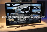 65inch 4k Ultra HD 1080P Smart 3D LED TV