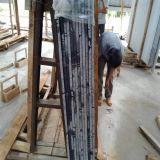 Nero Marquina Black Marble for Decoration Materials