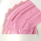 10*13ins Pink Plastic Packing Mailing Bag Poly Courier Mailers