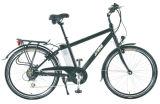 Classic En15194, Epac E-Bike (TDE927Z)