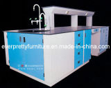 Laboratory Table, Lab Table, Lab Furniture