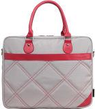 Lady Laptop Computer Notebook Fashion Laptop Function Business 15.6′′ Laptop Nylon Bag