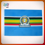 Factory Price Promotional Campaign Hanging Large Flag